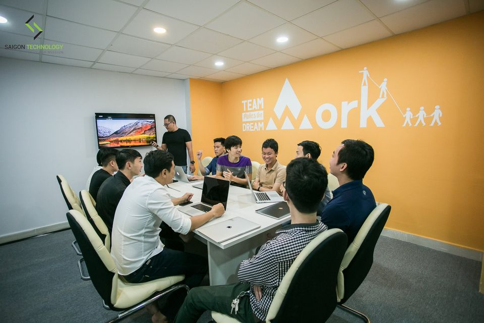 How to do software development outsourcing in Vietnam
