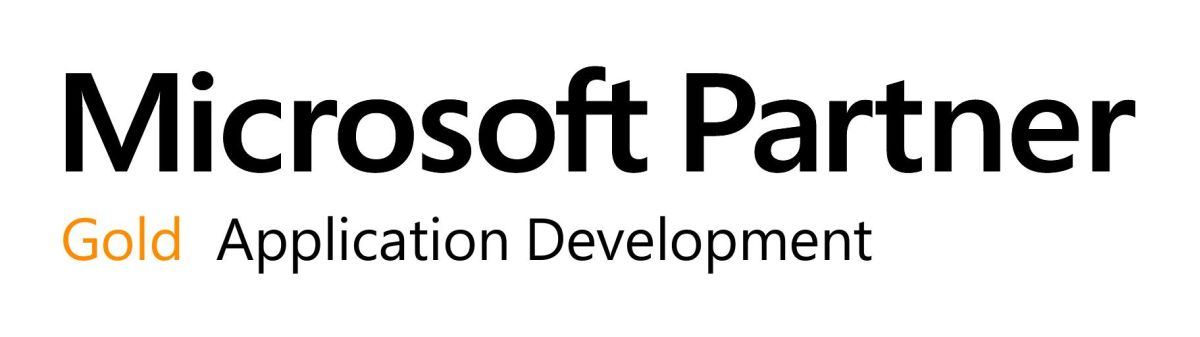 Saigon Technology to be awarded the Application Development Gold Partnership of Microsoft