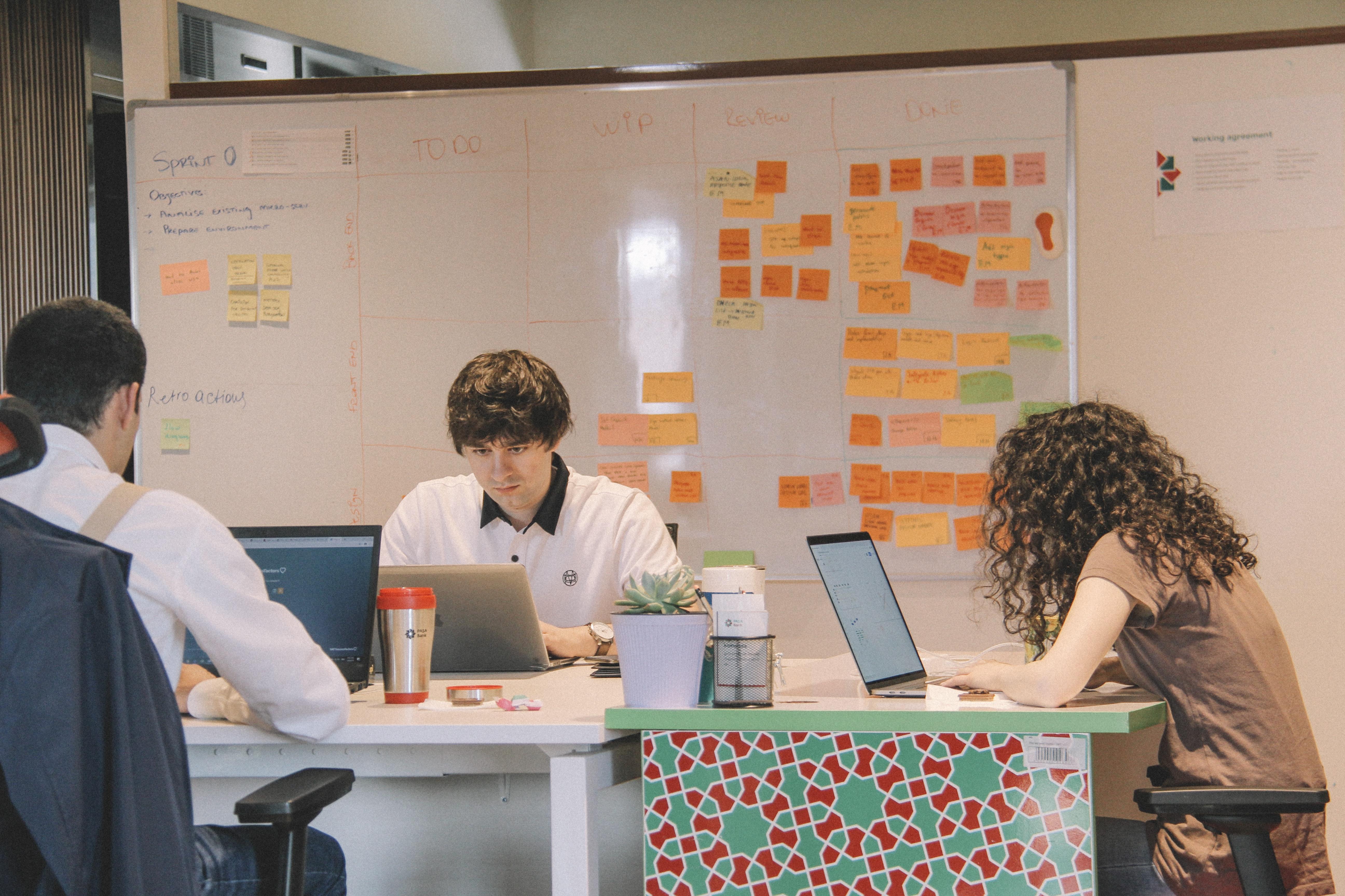 Top-5-Prominent-Methodologies-of-Custom-Software-Development