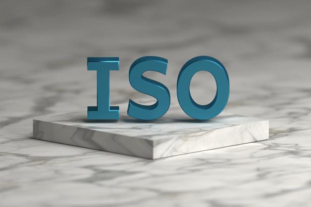 blue-shiny-metallic-iso-word-marble-pedestal-podium-105589-245.jpg