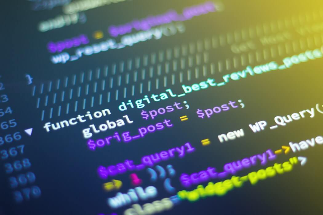 Coding/Implementation