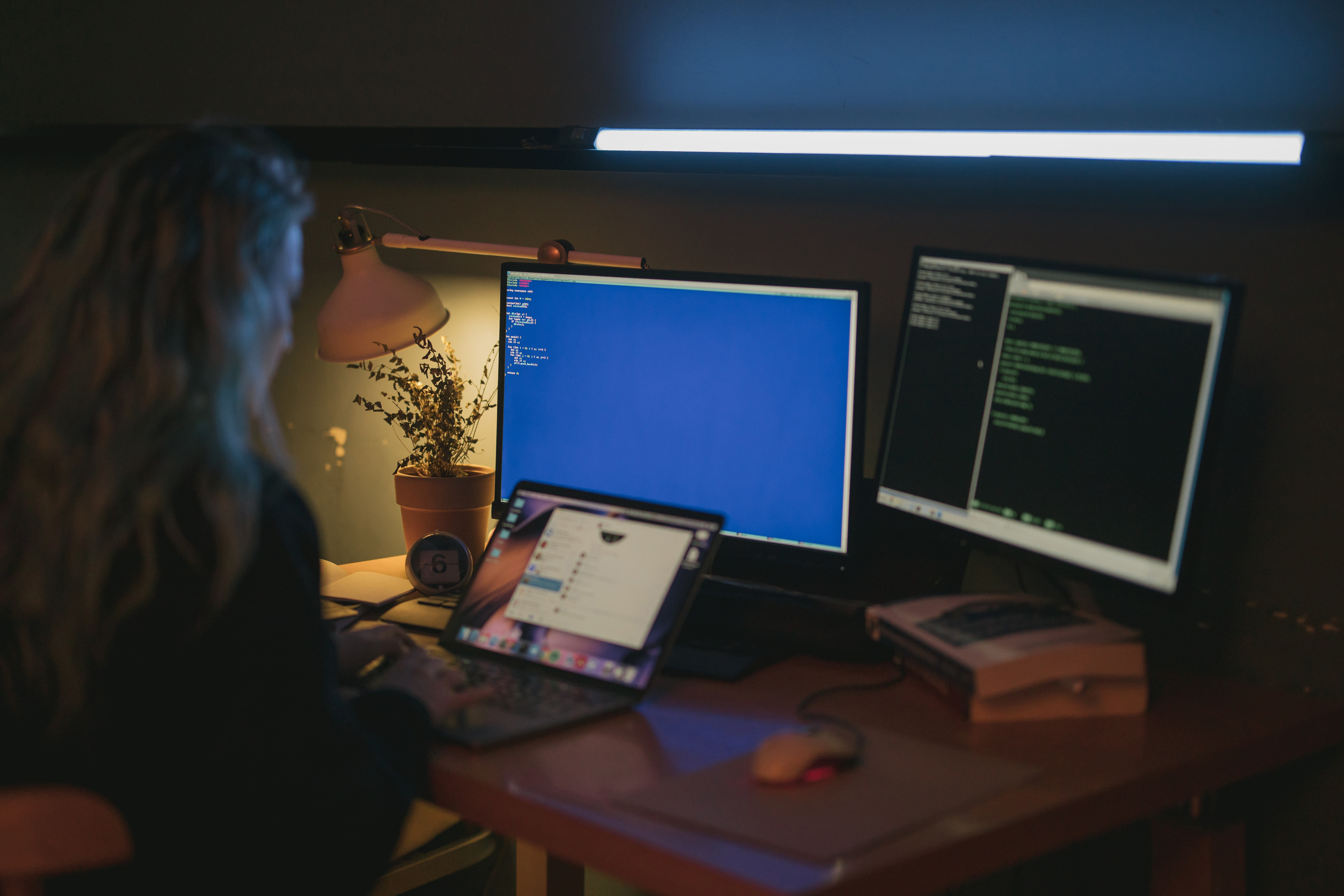 How-to-Estimate-the-Cost-of-Custom-Software-Development 2022