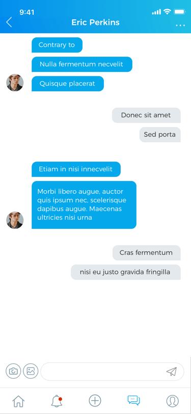 ibiz-chat.png