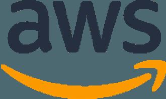 icon-amazon-web-service.png