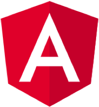 icon-angular-js.png