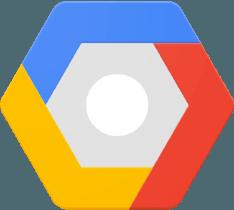 icon-google-cloud-platform.png