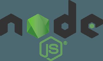 icon-javascript-nodejs.png