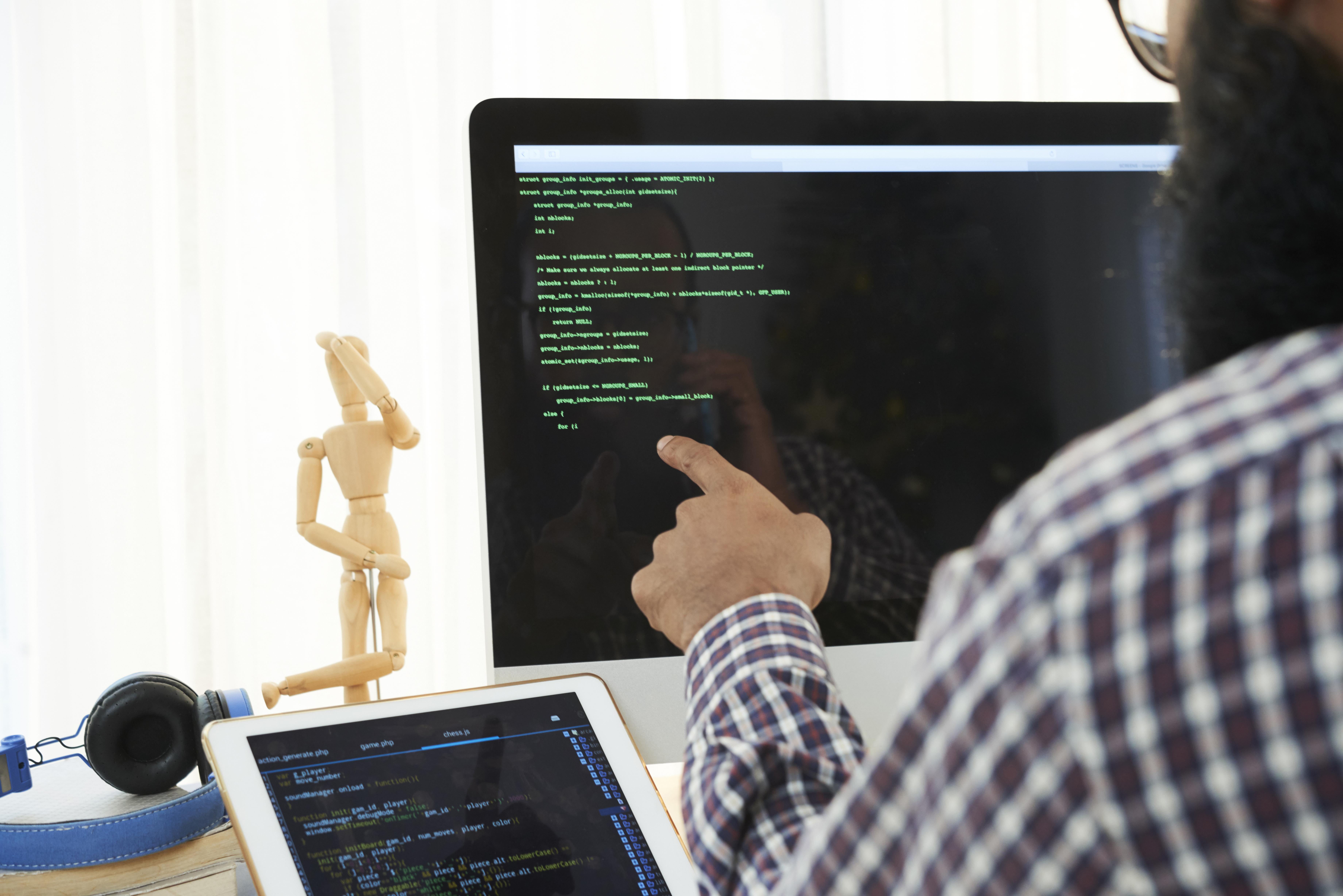 it-engineer-analyzing-code.jpg