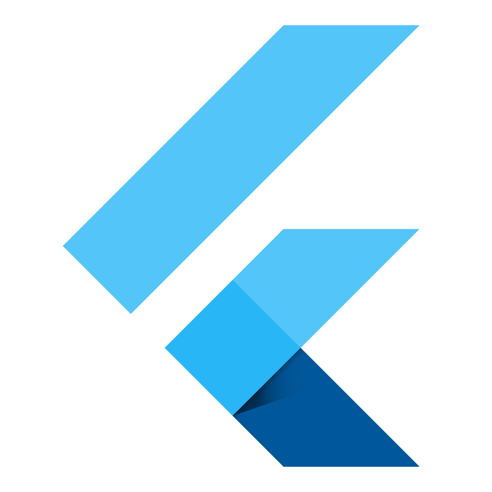 Flutter Build Apk Debug