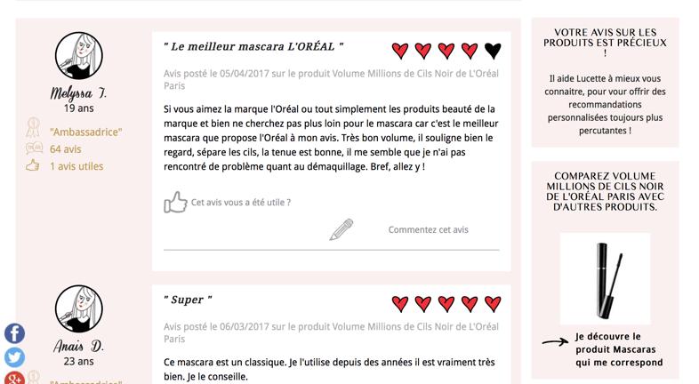 lucette-feedbacks.png