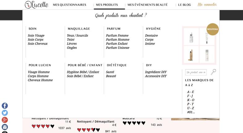 lucette-menu.png