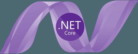 net-core-application-development.png