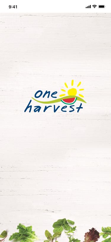 oneharvest-slider-5.png