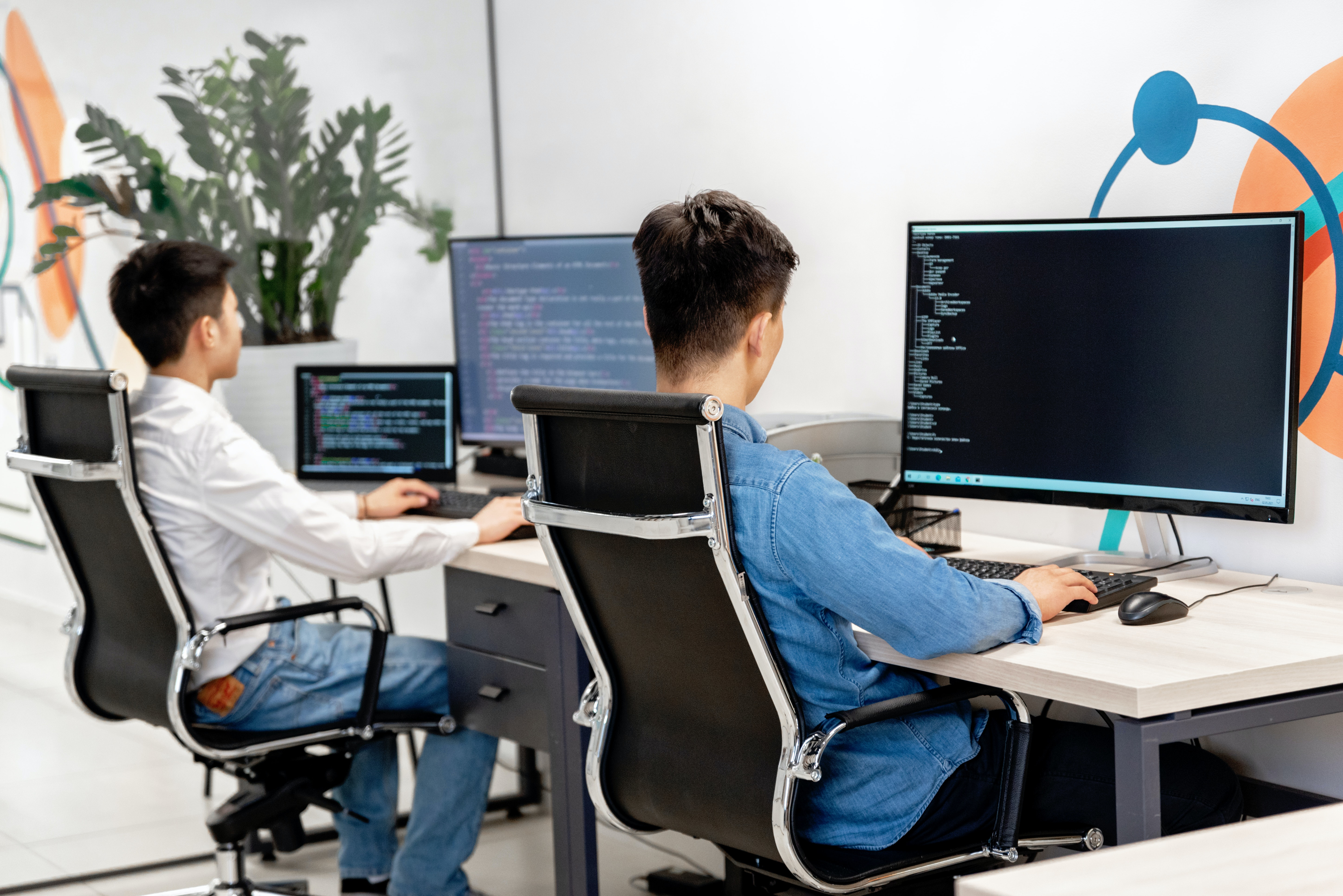 pros-cons-of-nearshore-software-development