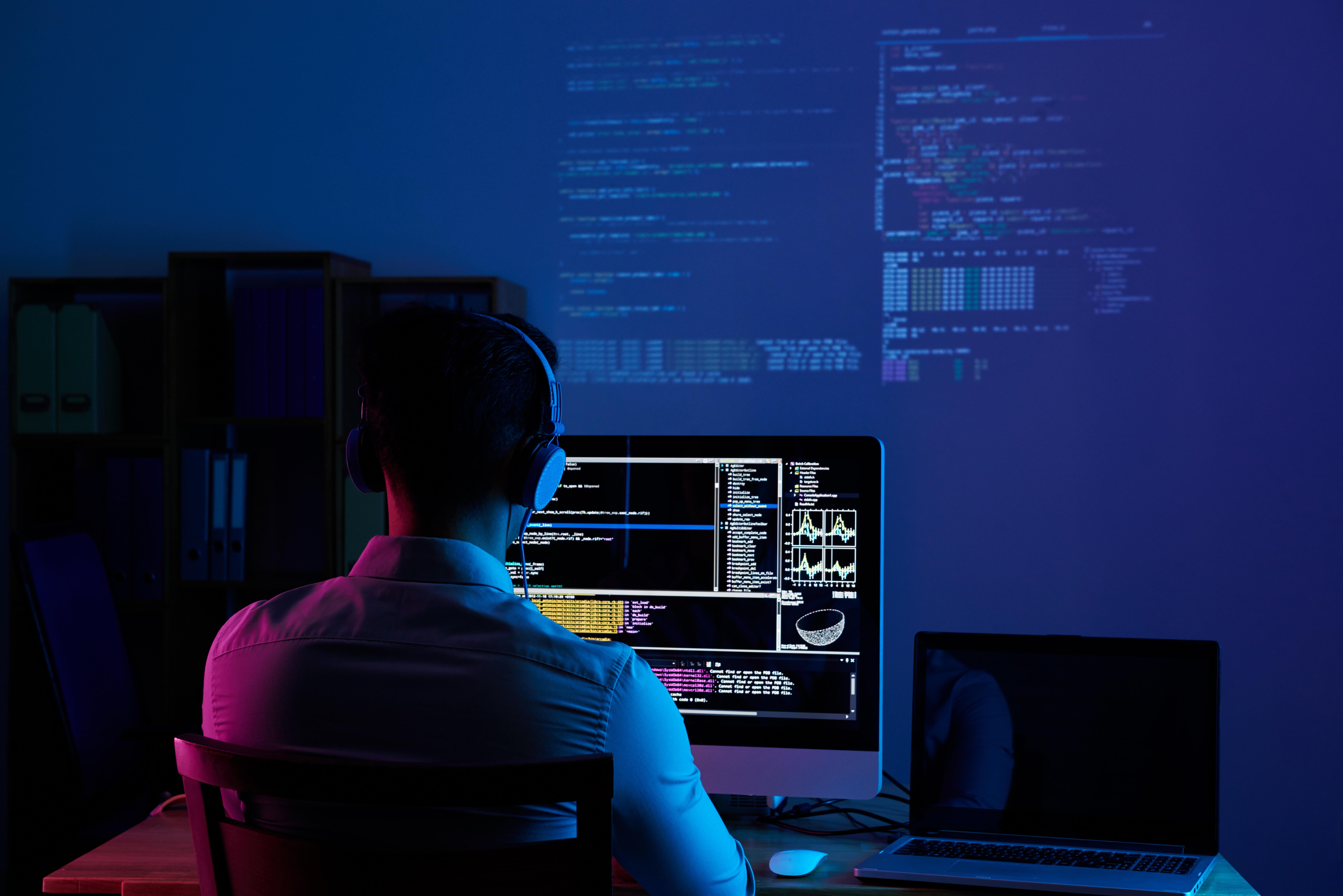 rear-view-programmer-working-all-night-long.jpg