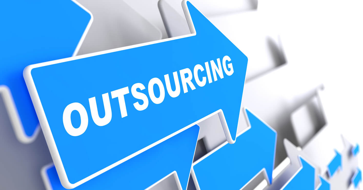 What Are the Essential Tips That Your Business Needs While Availing Software Testing Outsourcing?
