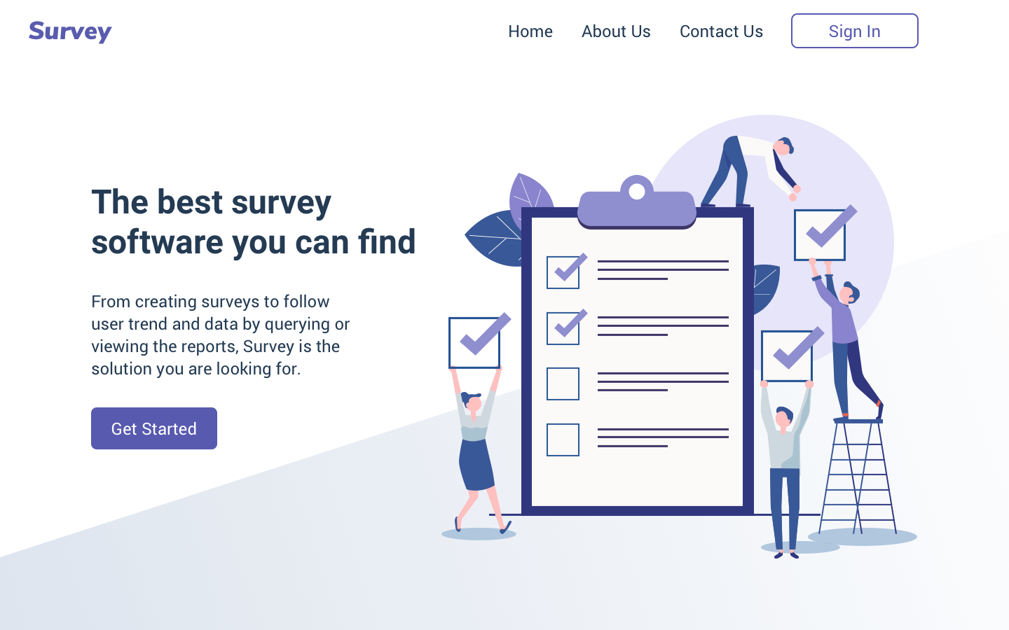 the-best-survey-software-you-can-find.png