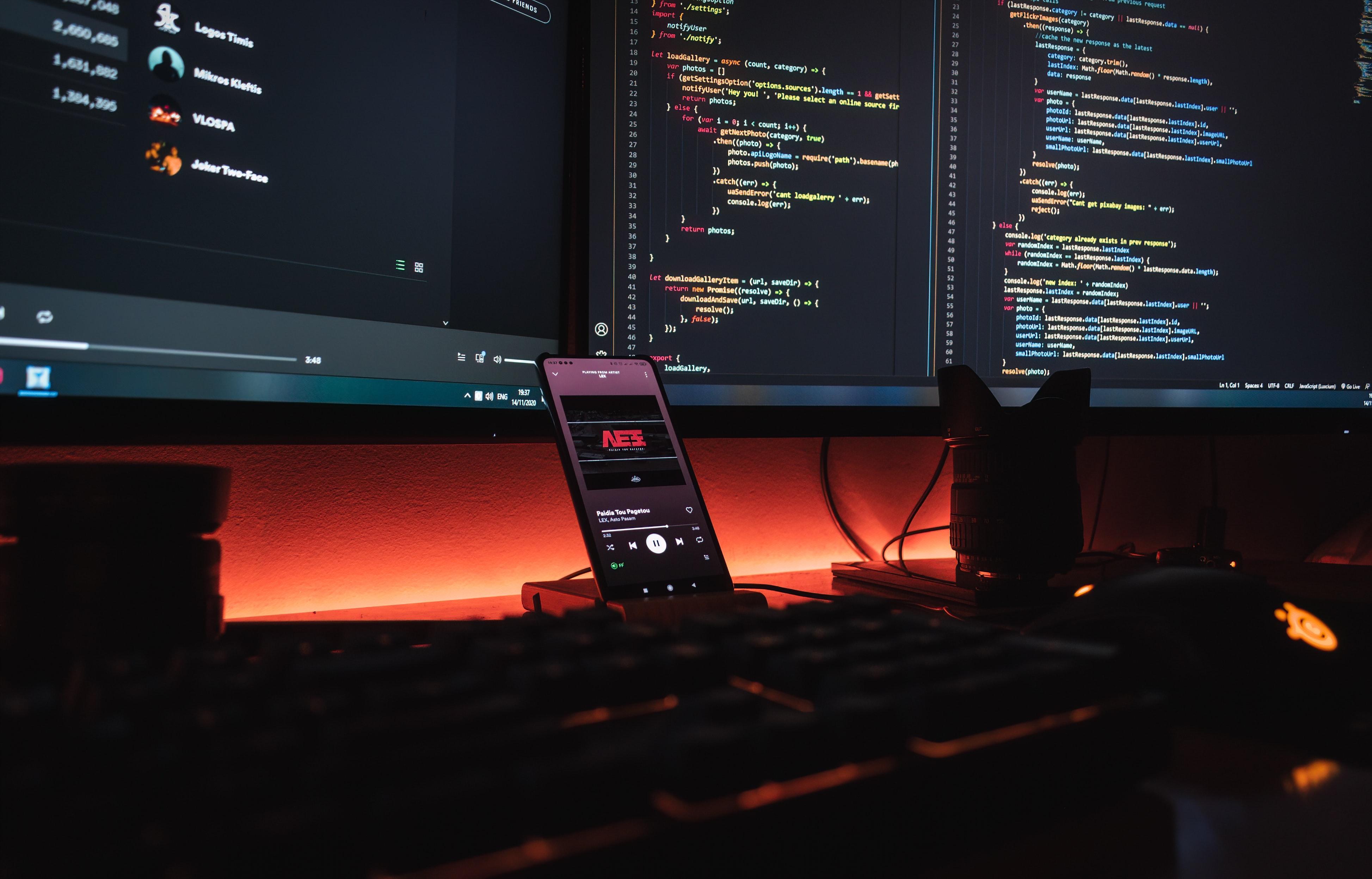 The-Importance-of-DevSecOps-in-Custom-Software-Development