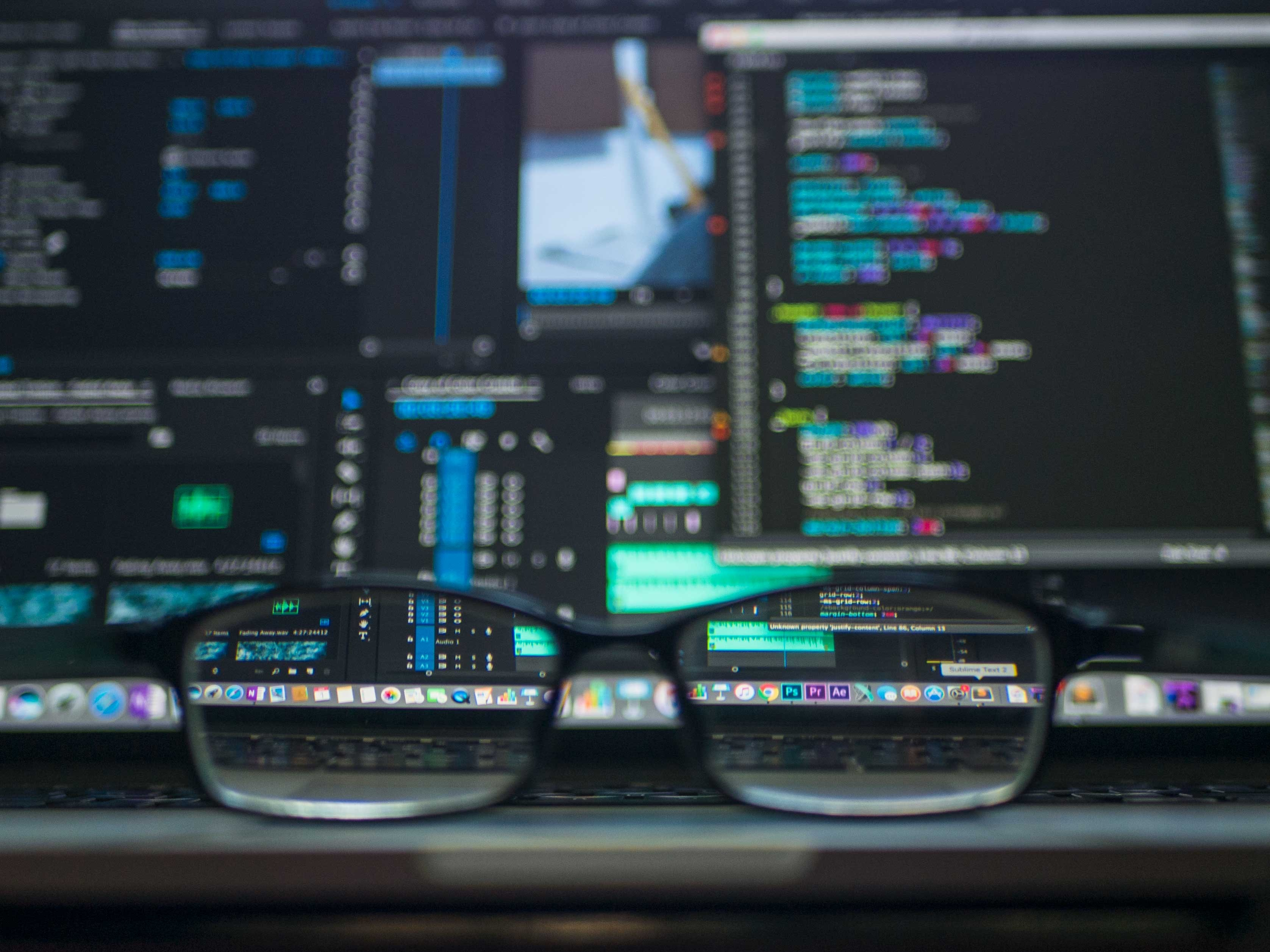 the-importance-of-offshore-software-development