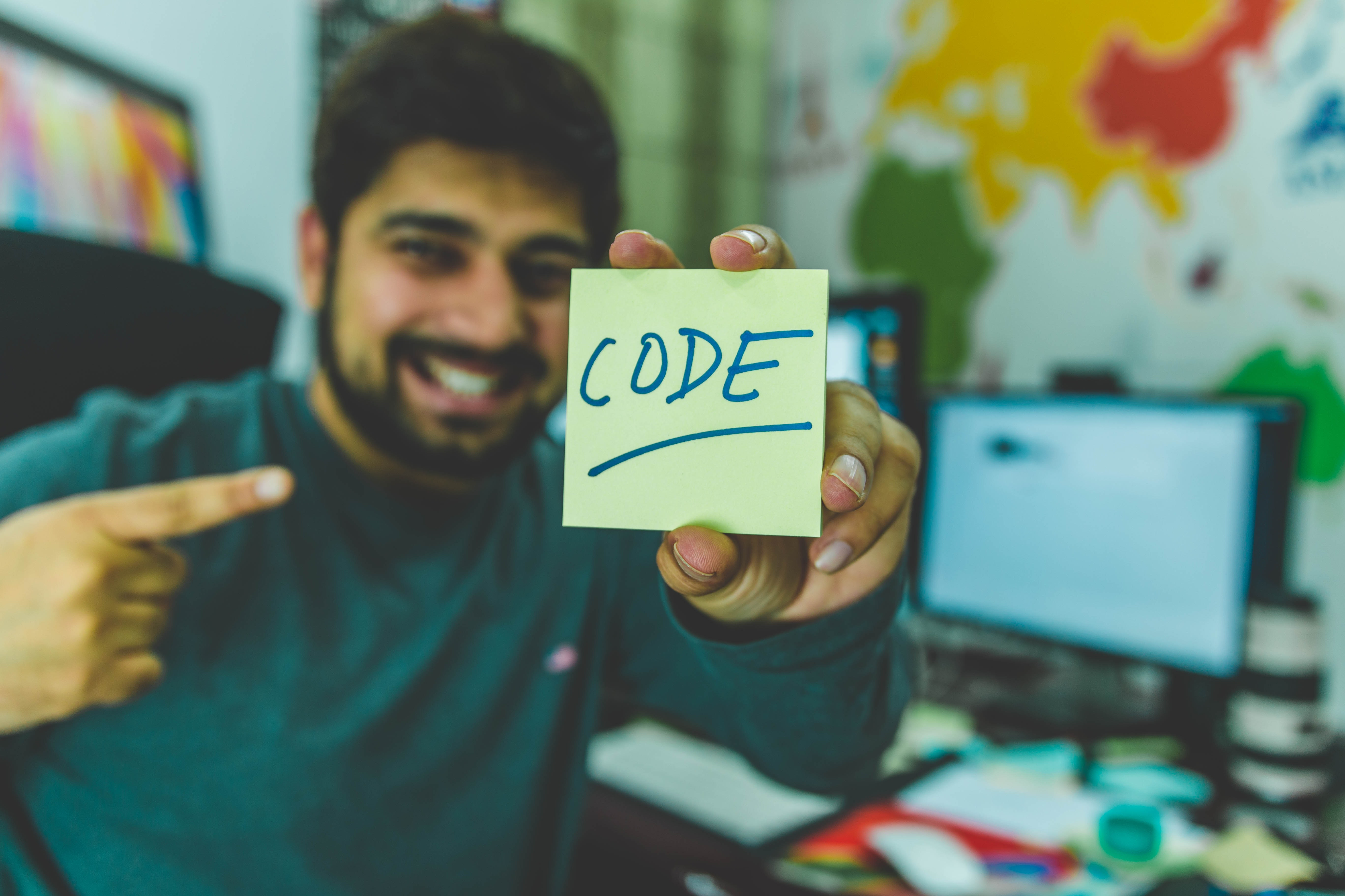 Top-6-Programming-Languages-for-Custom-Software-Development