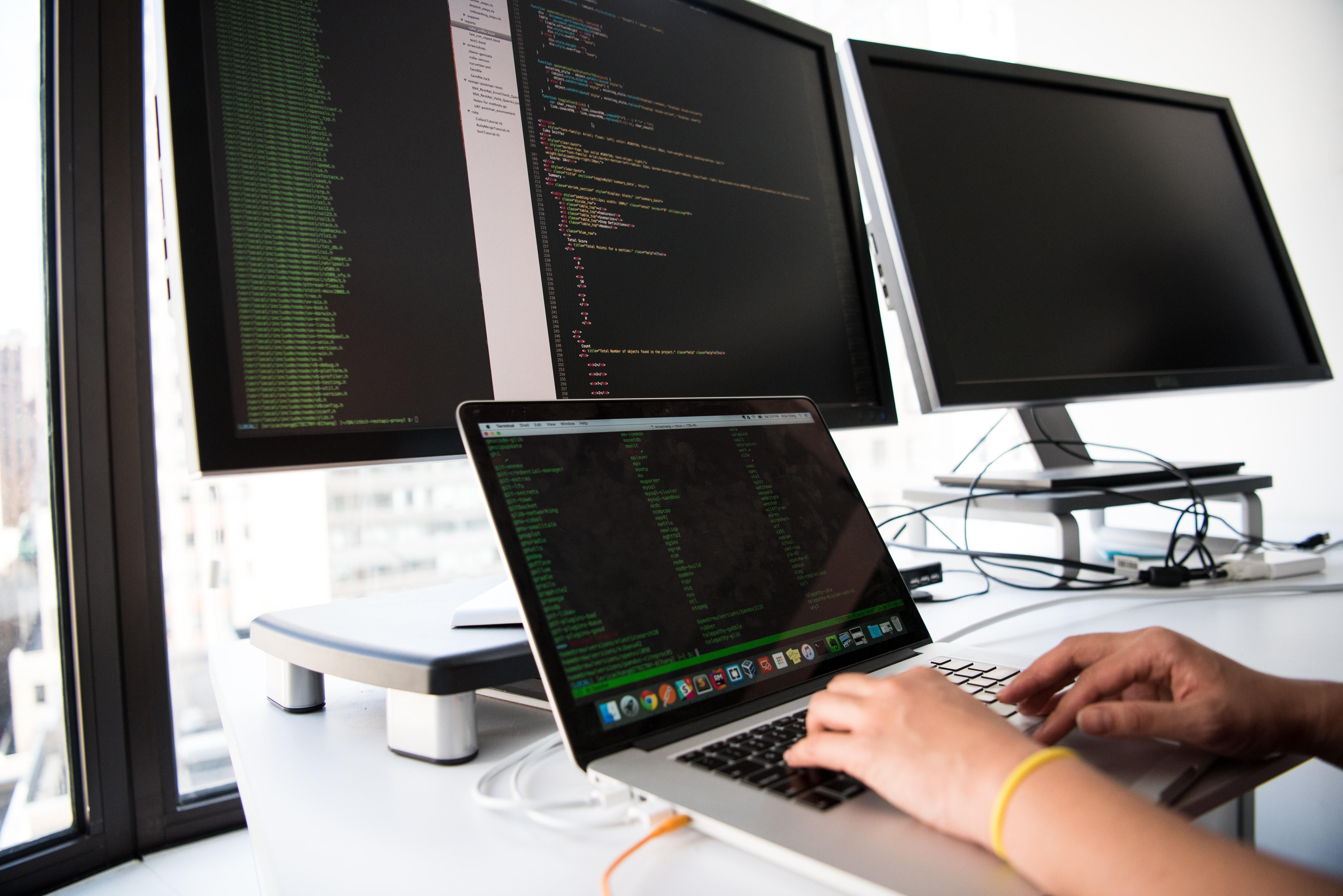 top-practices-of-custom-software-development