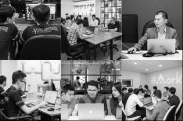 vietnam-software-development-company