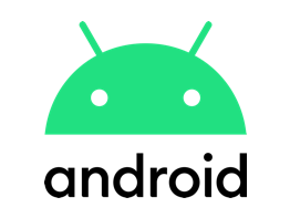 custom-software-development-service-android.png