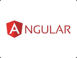 custom-software-development-service-angular.png