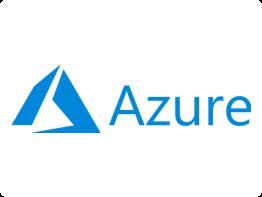 custom-software-development-service-azure.png