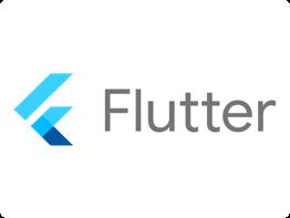 custom-software-development-service-flutter.png