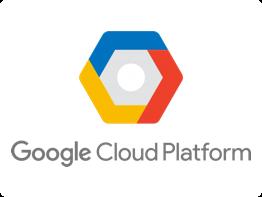 custom-software-development-service-google-cloud-platform.png