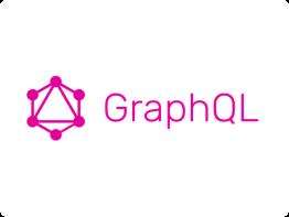 custom-software-development-service-graph-ql.png