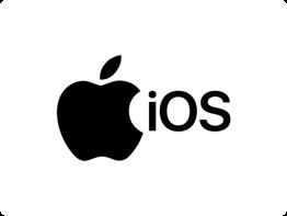 custom-software-development-service-ios.png