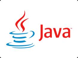 custom-software-development-service-java.png