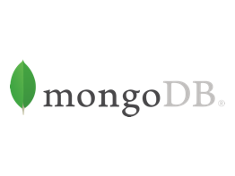 custom-software-development-service-mongo-db.png