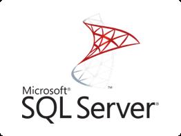 custom-software-development-service-mysql.png