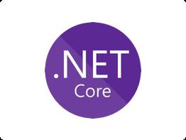 custom-software-development-service-net-core.png
