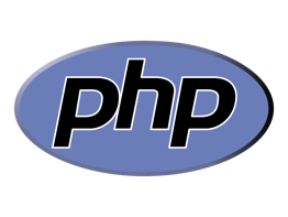 custom-software-development-service-php.png