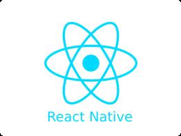 custom-software-development-service-react-native.png