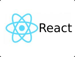 custom-software-development-service-react.png