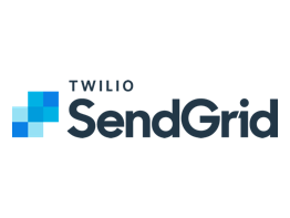 custom-software-development-service-sendgrid.png