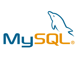 custom-software-development-service-sql.png
