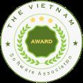 the-vietnam
