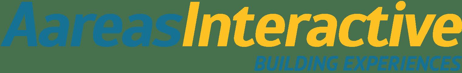 Aareas Interactive