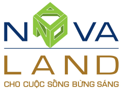 Novaland Group in Vietnam