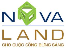 Novaland Group in Vietnam