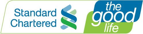 Standard Chartered Bank International
