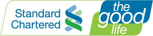 Standard Chartered Bank International
