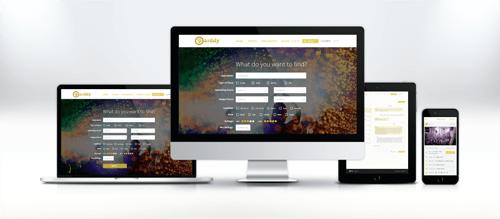 WEB DEVELOPMENT SERVICES IMAGE 2
