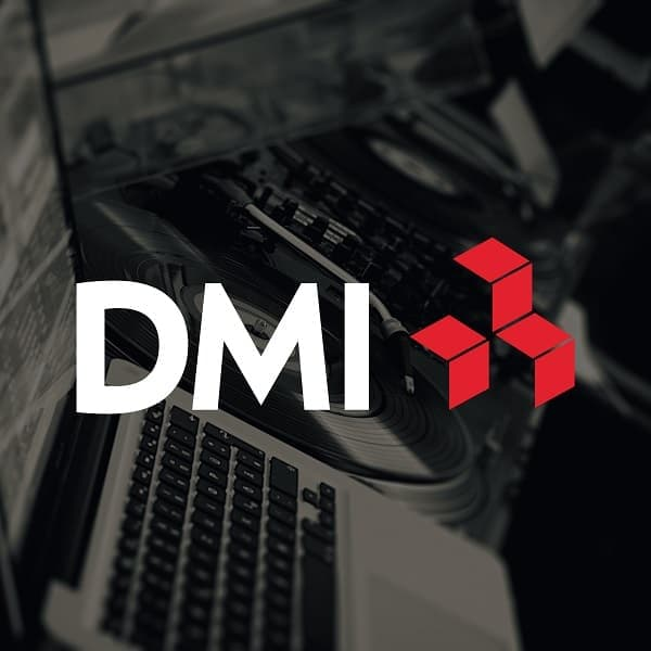 DMI Global Inc. USA